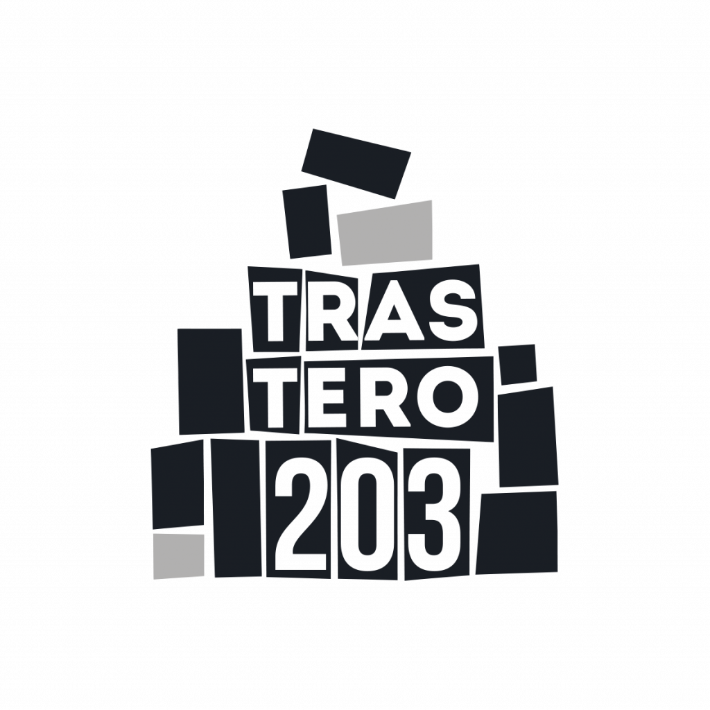 TRASTERO 203 compañía teatral sevilla
